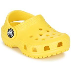 Τσόκαρα Crocs Classic Clog Kids ΣΤΕΛΕΧΟΣ: Συνθετικό & ΕΠΕΝΔΥΣΗ: Συνθετικό & ΕΣ. ΣΟΛΑ: Συνθετικό & ΕΞ. ΣΟΛΑ: Συνθετικό