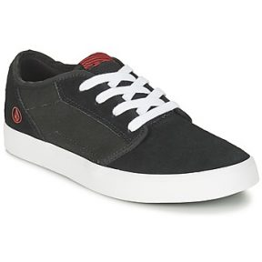 Xαμηλά Sneakers Volcom GRIMM 2 BIG YOUTH