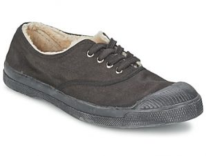 Xαμηλά Sneakers Bensimon TENNIS FOURREES