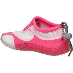 Sneakers Everlast Αθλητικά AF851