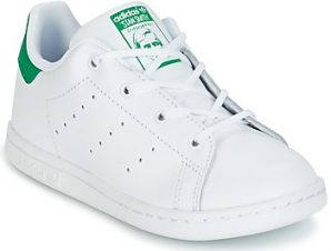 Xαμηλά Sneakers adidas STAN SMITH I