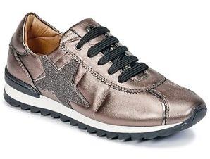Xαμηλά Sneakers Unisa DONYA
