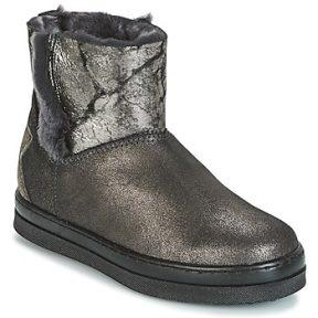 Μπότες Unisa FIS