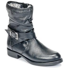 Μπότες Unisa GADIN