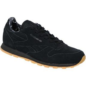 Sneakers Reebok Sport Classic Leather TDC [COMPOSITION_COMPLETE]