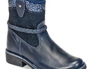 Μπότες Citrouille et Compagnie HAYO