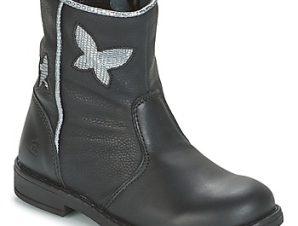 Μπότες Citrouille et Compagnie HORELI