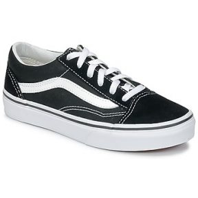 Xαμηλά Sneakers Vans OLD SKOOL V