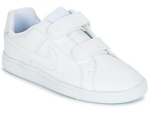Xαμηλά Sneakers Nike COURT ROYALE CADET