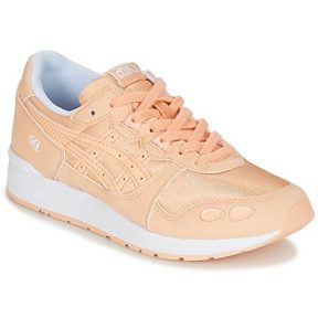 Xαμηλά Sneakers Asics GEL-LYTE GS