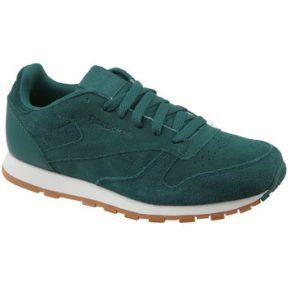 Xαμηλά Sneakers Reebok Sport CL Leather SG