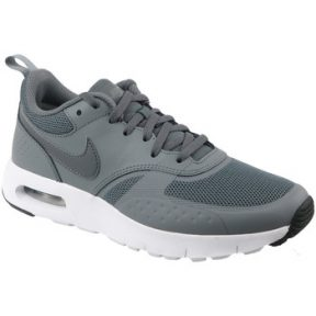 Xαμηλά Sneakers Nike Air Max Vision GS