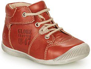 Μπότες GBB SIMEON