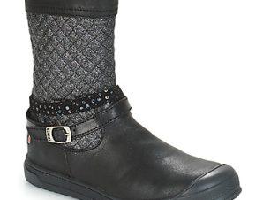 Μπότες για την πόλη GBB ROLANDE