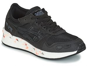 Xαμηλά Sneakers Asics HYPER GEL-LYTE GS