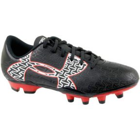 Ποδοσφαίρου Under Armour UA Clutchfit Force 2.0 FG Jr