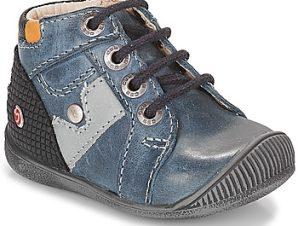 Μπότες GBB REGIS