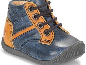 Μπότες GBB RATON