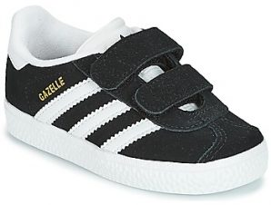 Xαμηλά Sneakers adidas GAZELLE CF I