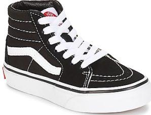 Ψηλά Sneakers Vans UY SK8-HI