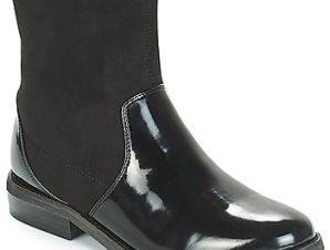 Μπότες André VALENTINA ΣΤΕΛΕΧΟΣ: Συνθετικό & ΕΠΕΝΔΥΣΗ: Ύφασμα & ΕΣ. ΣΟΛΑ: Συνθετικό & ΕΞ. ΣΟΛΑ: Καουτσούκ