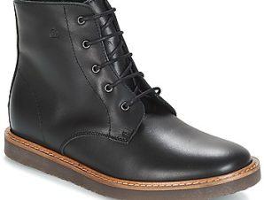 Μπότες Citrouille et Compagnie JENKI