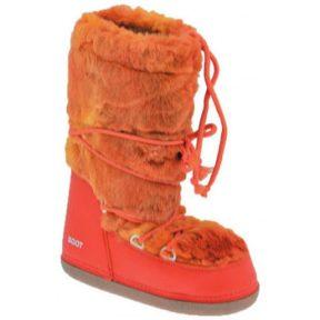 Μπότες για σκι Trudi –