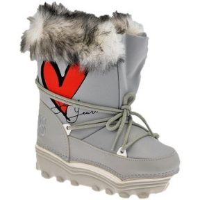 Μπότες για σκι Sweet Years –