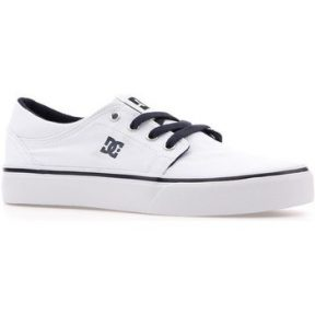Xαμηλά Sneakers DC Shoes DC Trase TX ADBS300084-WNY