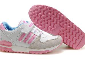 Πως να επιλεξετε τα πρώτα παπούτσια του παιδιού σας