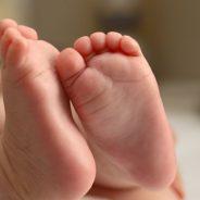Συμβουλές για αγορά του σωστού παιδικού παπουτσιού